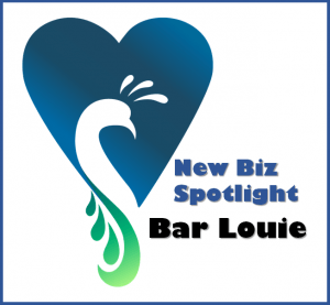 New Biz Spotlight - Bar Louie