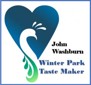 John Washburn