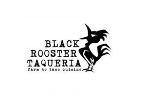 Black Rooster in the Mills 50 District is a taco home run!