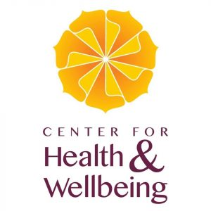 The Center for Health & Wellbeing hosts a public open house Sunday, April 28, 1 - 5.